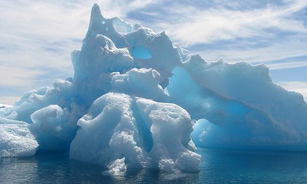 arctique-banquise-glace-01