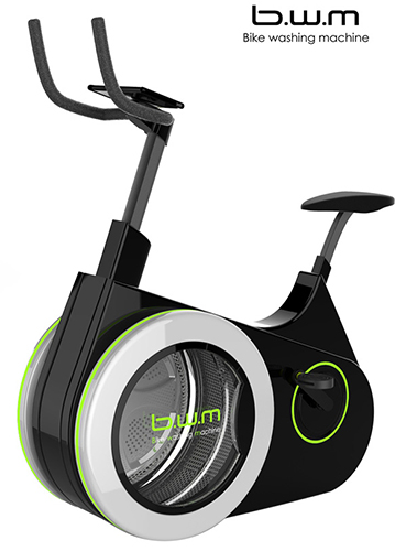 bike-washing-machine-li-huan-01