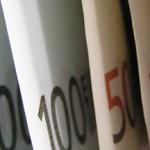 Fiscalité : le prêt à taux zéro PTZ+ 2014