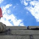 Energie : construisez une maison responsable