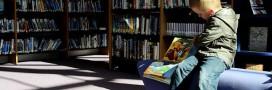 L'allocation scolaire et les aides de la rentrée