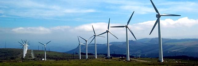 Enercoop gère désormais les contrats d'achat d'électricité
