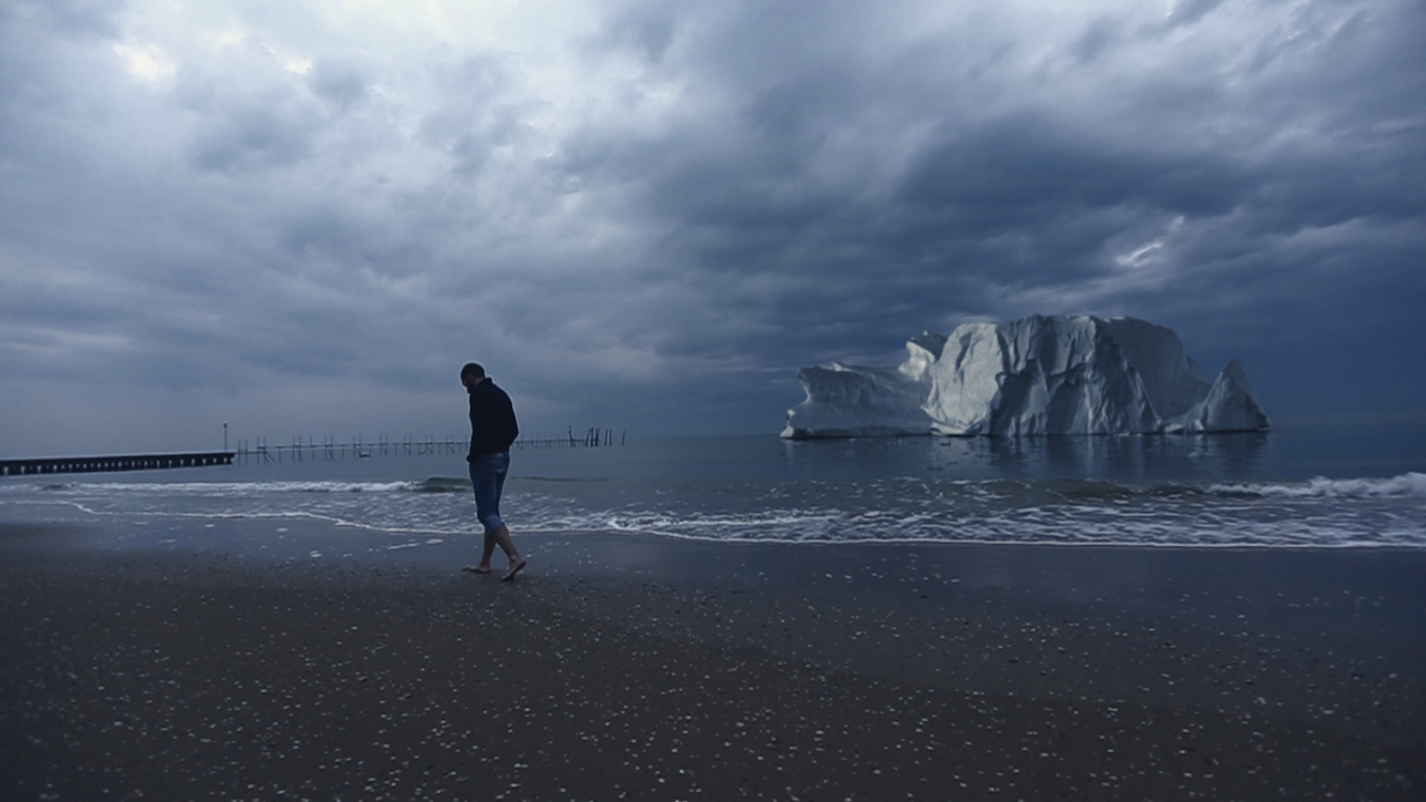 iceberg-bellini