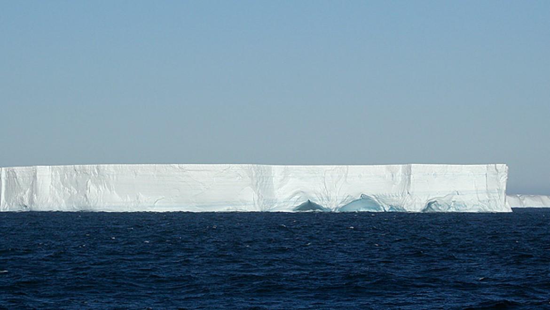 iceberg-plateforme