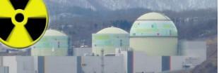 Japon - l'énergie nucléaire redémarre