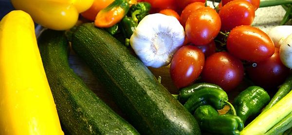 legumes-tomates-courgettes-paprika