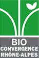 logoBioconvergence