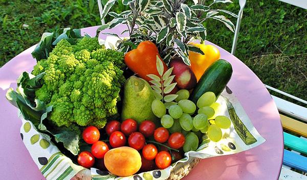 panier-fruits-legumes-marche