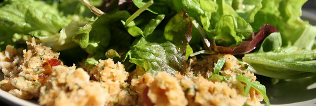 salade-repas-ete