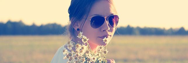 se-proteger-du-soleil-protection-ete-vacances-creme-solaire-00-ban