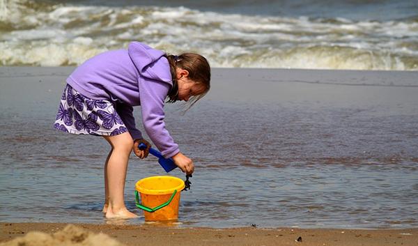 se-proteger-du-soleil-protection-ete-vacances-creme-solaire-06