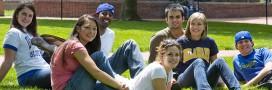 StudyEnjoy, ou le logement étudiant gratuit