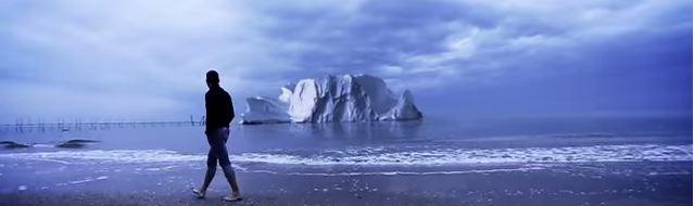 un-an-sur-iceberg