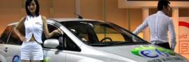 La recharge sans fil, passage obligé pour la voiture électrique?