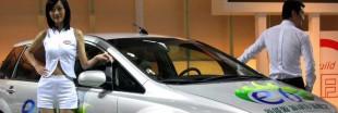 La recharge sans fil, passage obligé pour la voiture électrique ?