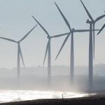 L'Outre-mer : laboratoire de la transition énergétique
