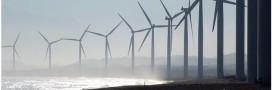 L'Outre-mer: laboratoire de la transition énergétique