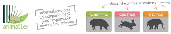 Association Animalter