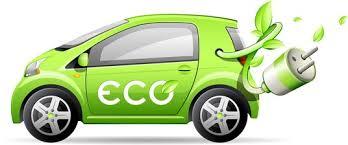 Voiture électrique La voiture électrique: vraiment écologique?