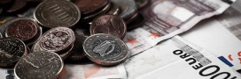 Les Français intéressés par l'Investissement Socialement Responsable (ISR)