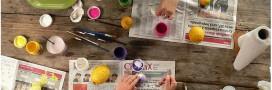 Comment réussir sa séance d'Art-thérapie (2)