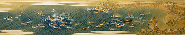 baie-de-taiji-chasse-aux-dauphins-baleine-japon