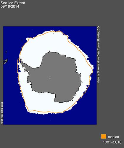 banquise-antarctique-nsidc-01