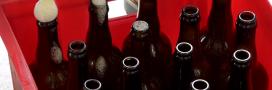 Reportage vidéo: à Montreuil, la bière artisanale c'est bio
