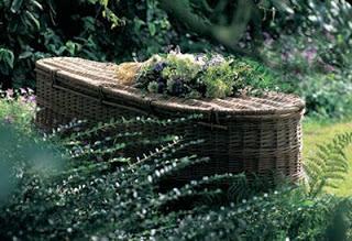cercueil-ecologique