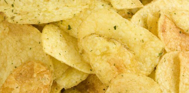 chips-glutamate
