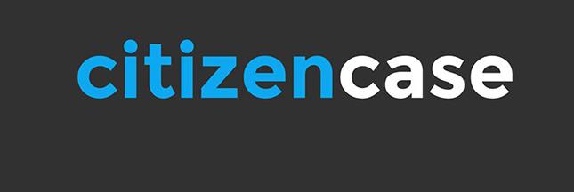 Citizen Case : le financement participatif pour les recours en justice