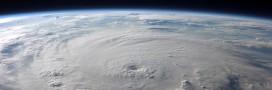 Qu'attendre de la conférence sur le climat COP21?