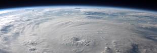 Qu'attendre de la conférence sur le climat COP21 ?