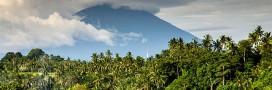 Le Costa Rica: un exemple à suivre en matière d'écotourisme?