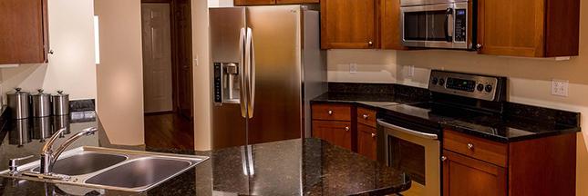 cuisine-refrigerateur-meubles-00-ban