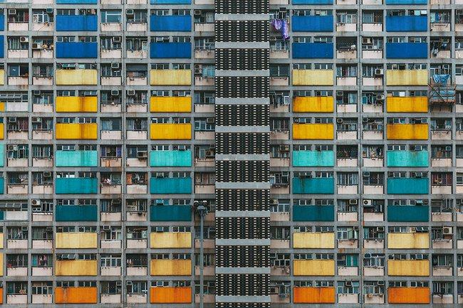densite-urbaine-peter-stewart-hong-kong-2