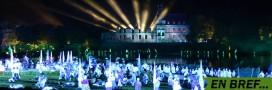 Le Puy du fou certifié Green Globe