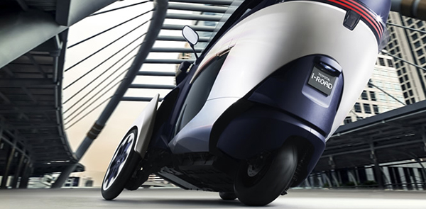 i-road-toyota-tricycle-electrique-test-autopartage-grenoble-04