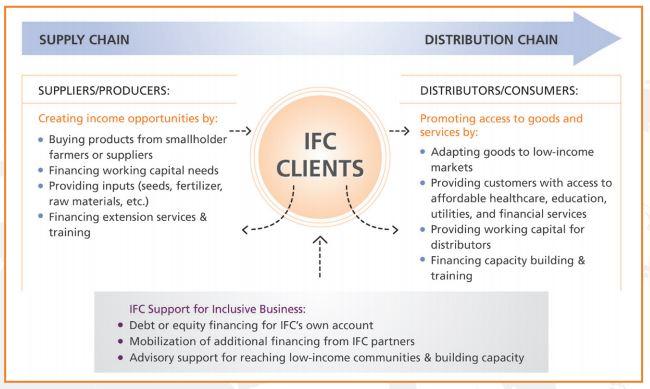 ifs-inclusive-business-approche