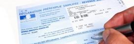 Le taux du crédit d'impôt à 30% à partir du 1er septembre 2014