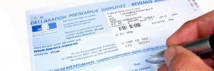 Le taux du crédit d'impôt à 30% à partir du 1er septembre