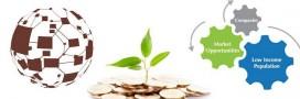 L'inclusive Business, quand l'entreprise s'attaque à la pauvreté