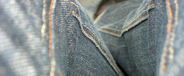jean-vetements-textile-01
