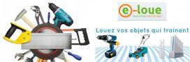 Location entre particuliers: consoGlobe et e-loue ensemble