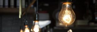 Ce que cache la baisse de la consommation énergétique au Royaume-Uni