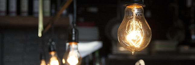 lumiere-ampoule-electricite-ban