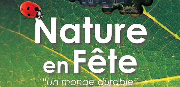 nature-en-fete-dinard-developpement-durable-02
