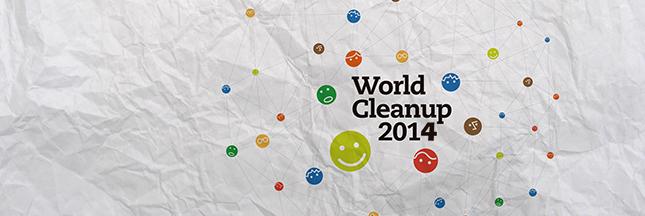 nettoyer-la-planete-let-s-do-it-world-clean-up-2014-00-ban