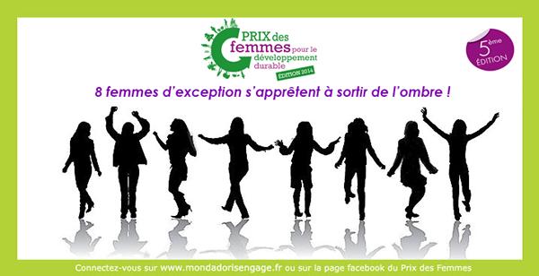 prix-des-femmes-pour-le-developpement-durable-mondadori-02