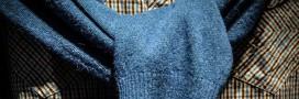Textiles: achetez des vêtements écologiques pas chers